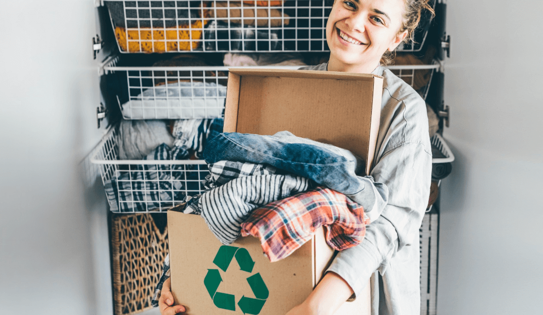 clothes-recycling-in-miami